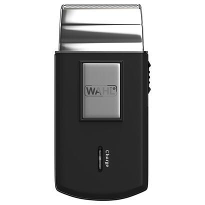 afeitadora-portatil-wahl-travel-shaver-laminas-de-afeitadohojas-de-corte-respuesto-45min-autonomia-incluye-bolsa-de-viaje