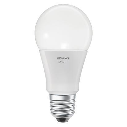 ledvance-smart-zb-cla60-60-85-w-e27-lampara-led-zigbee
