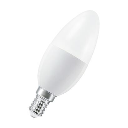 ledvance-smart-zb-candle-40-6-w-2700k-e14-lampara-led-zigbee