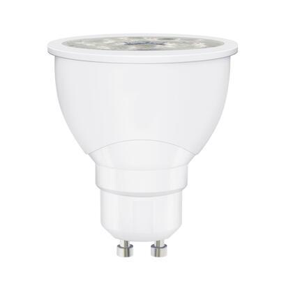 ledvance-smart-gu10-55w-rgbw-zigbee