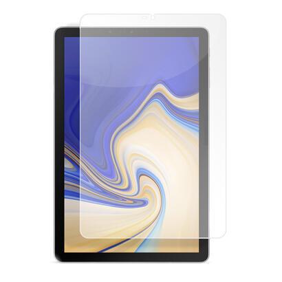 compulocks-dgsta101-protector-de-pantalla-tableta-samsung-1-piezas