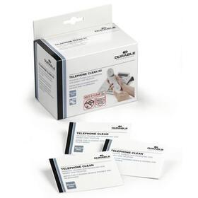 durable-5785-panos-humedos-para-limpieza-de-equipos-pantallas-plasticos