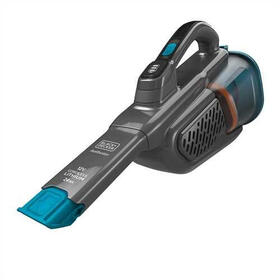 blackdecker-dustbuster-bhhv320b-qw