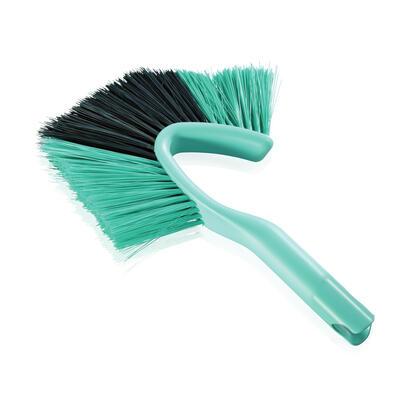 cepillo-para-limpiar-el-polvo-y-telaranas-dusty-41524-leifheit