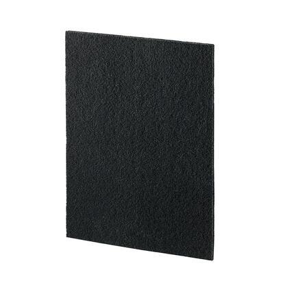 fellowes-pack-4-filtros-carbono-purificador-dx55