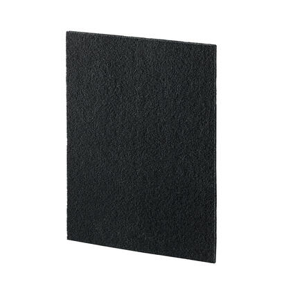 fellowes-pack-4-filtros-carbono-purificador-dx95