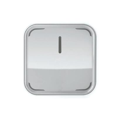 ledvance-smart-switch-interruptor-gris-blanco-zigbee