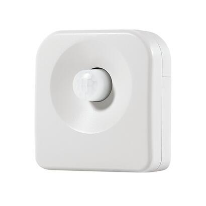 ledvance-smart-sensor-de-movimiento-detector-de-movimiento-blanco