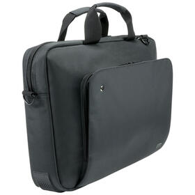 mobilis-the-one-plus-maletines-para-portatil-356-cm-14-maletin-gris