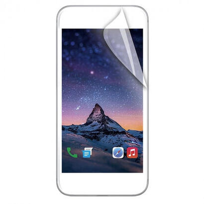 mobilis-screen-prot-anti-shock-ik06-clear-for-galaxy-a40