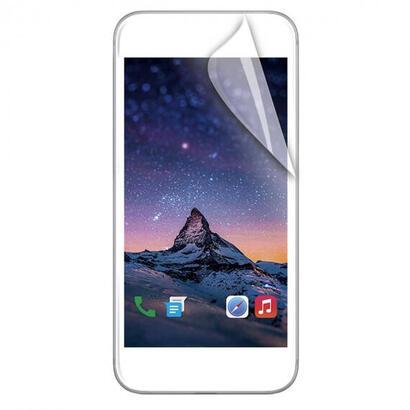 mobilis-036143-protector-de-pantalla-telefono-movilsmartphone-samsung-1-piezas