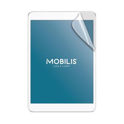 mobilis-036146-protector-de-pantalla-tableta-samsung-1-piezas