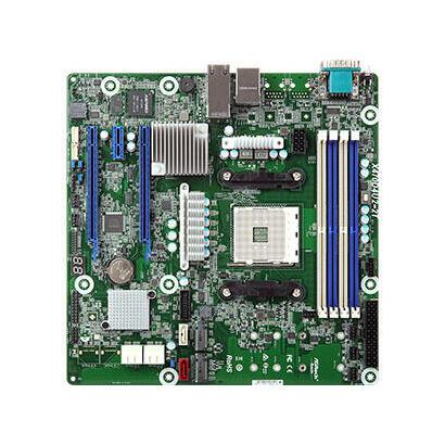 pb-servidor-am4-asrock-x470d4u2-2t-matx-4xd4-3000-usb31-10xsata3-2xrj45