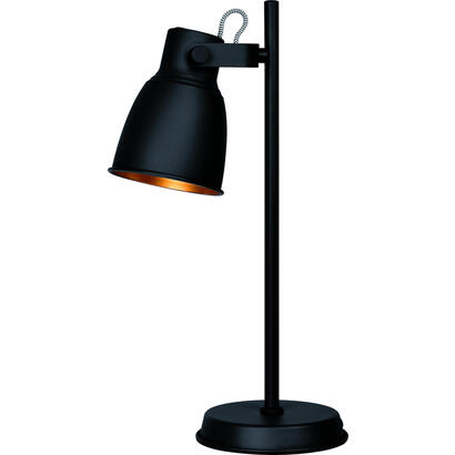 lampara-de-mesa-activejet-aje-loly-black-e27