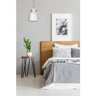 lampara-colgante-activejet-aje-loly-white-1xe27
