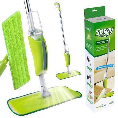 greenblue-59870-mopa-dispensador-rociador-microfibra