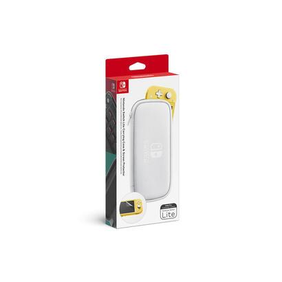nintendo-switch-lite-set-de-accesorios-funda-protector-pantalla