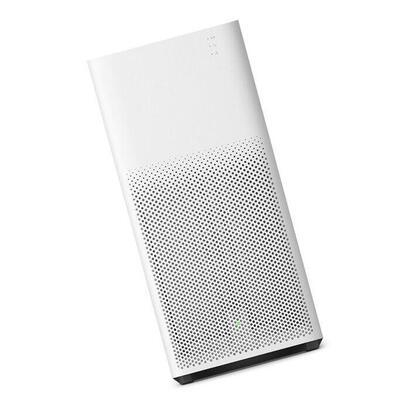mi-airpurifier-2h-xiaomi-xiaomi-mi-airpurifier-2h