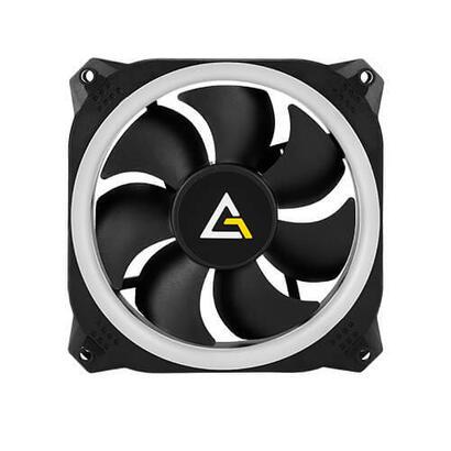 antec-prizm-120-argb-carcasa-del-ordenador-ventilador-12-cm-negro