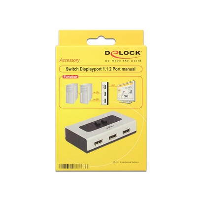 delock-87668-switch-displayport-14-manual-de-2-puertos
