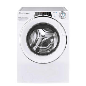 candy-ro16106dwhc71-s-lavadora-independiente-carga-frontal-blanco-10-kg-1600-rpm-a