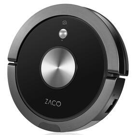 zaco-robot-a9s-aspiradora-robotizada-sin-bolsa-negro-carbono-06-l