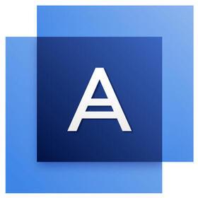 acronis-true-image-2020-caja-1-licencias-aleman