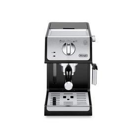 delonghi-autentica-ecp3321bk-cafetera-electrica-maquina-espresso-11-l-semi-automatica