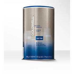 goldwell-oxycur-platin-dust-free-polvo-decolorante-platino-500-g