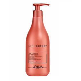 shampoo-loreal-inforcer-for-women-500-ml