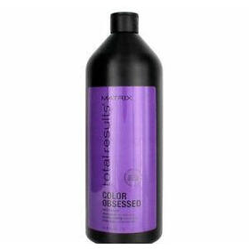 shampoo-matrix-tr-color-obsessed-for-women-1000-ml