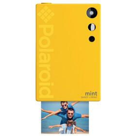 polaroid-mint-2-en-1-camara-instantanea-amarilla