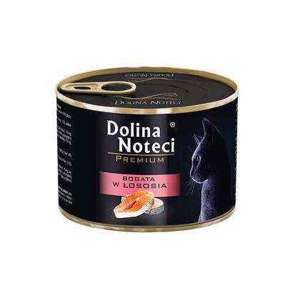 dolina-noteci-5902921303787-comida-humeda-para-gatos-185-g