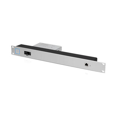 ubiquiti-cloud-key-g2-rack-mount-accessory-ckg2-rm