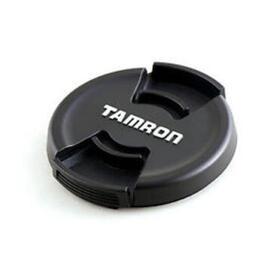 tamron-cp95-tapa-de-lente-negro-camara-digital-95-cm