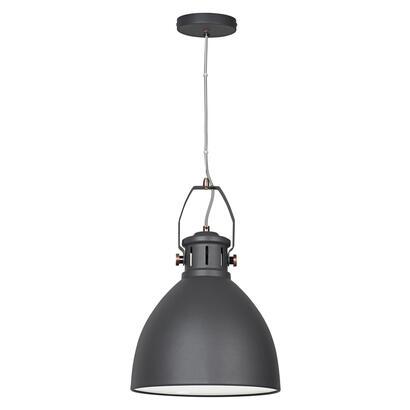 lampara-colgante-activejet-aje-sisi-negro-1xe27