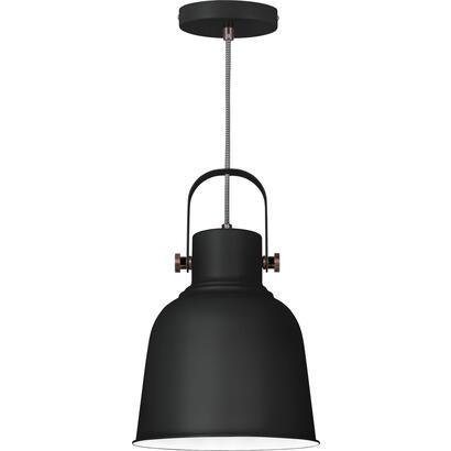 lampara-colgante-activejet-aje-loly-black-1xe27