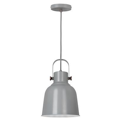 lampara-colgante-activejet-aje-loly-gris-1xe27
