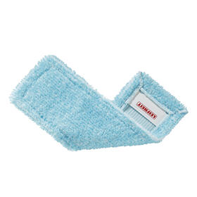 leifheit-profi-panos-humedos-para-mopa-azul