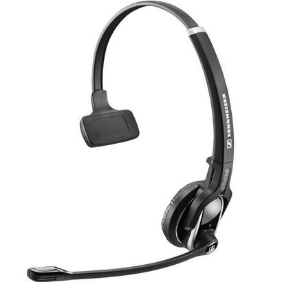 sennheiser-dw-pro1-auriculares-diadema-negro-acero-pulido
