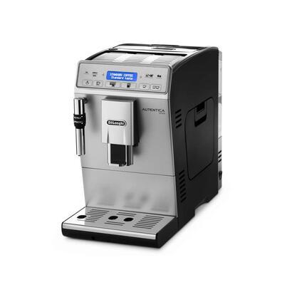 delongui-autentica-plus-etam-29620sb-cafetera-superautomatica-1450w
