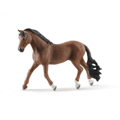 schleich-horse-club-13909-figura-de-juguete-para-ninos