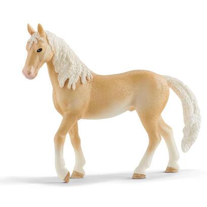 schleich-horse-club-13911-figura-de-juguete-para-ninos