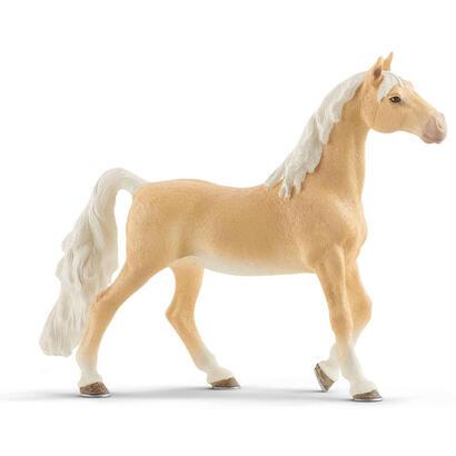schleich-horse-club-13912-figura-de-juguete-para-ninos