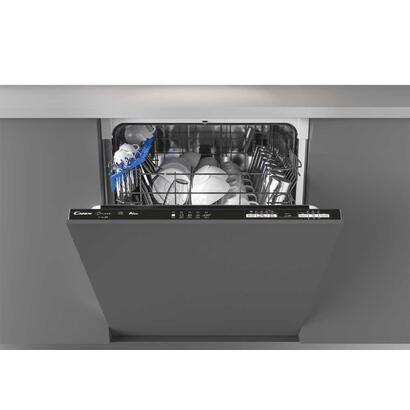 candy-cdin-1l380pb-lavavajilla-completamente-integrado-13-cubiertos-a