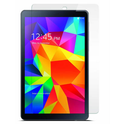mobilis-016689-protector-de-pantalla-tableta-samsung-1-piezas