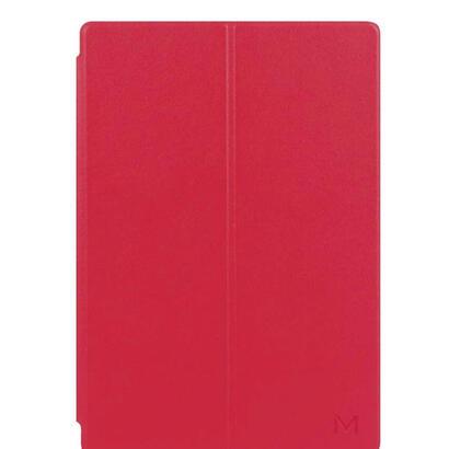 mobilis-048016-funda-para-tablet-279-cm-11-folio-rojo