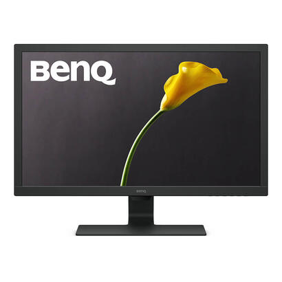 monitor-led-27-benq-gl2780-fhd-negro-hdmidpdvi-dvga1920x10801msvesa-100x100-9hlj6lbqbe