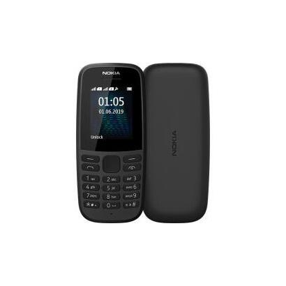 telefono-movil-nokia-105-2019-dual-sim-black-eu