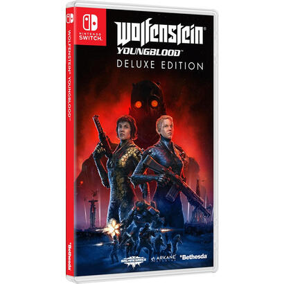 wolfenstein-youngblood-deluxe-nintendo-switch
